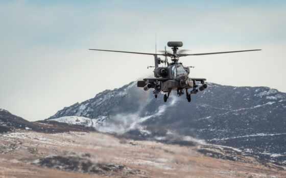 weed, rotor, apacha, авиация, вертолет, истребитель
