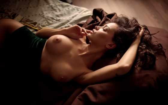 грудь, санкт, эротика