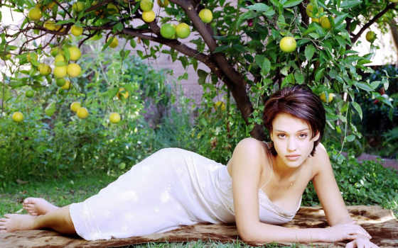 devushki, актриса, sexy