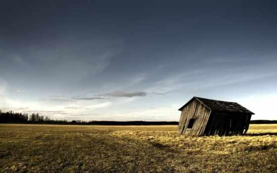 bluegrass, марта, friday, развалины, essential, anthology,