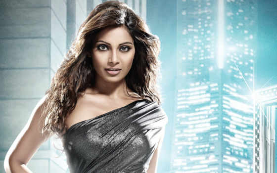 photos, bipasha, basu