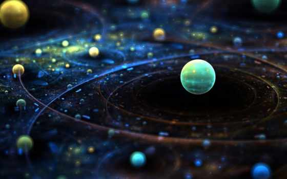 cosmos, gallery, spacetime