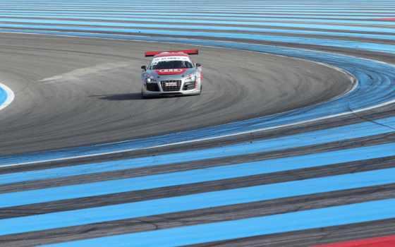 race, трек,