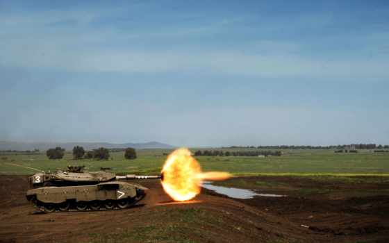 shot, танка, танк, танков, замедленной, youtube,