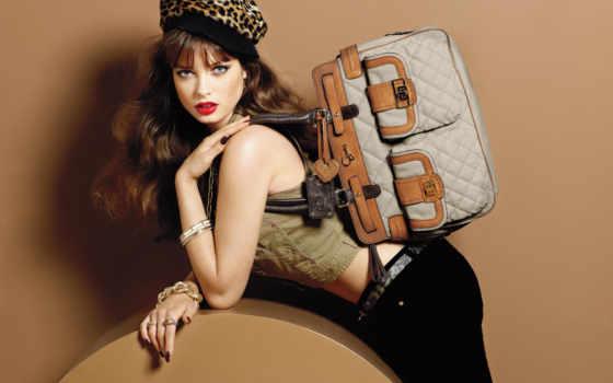 handbags, мешок, women, handbag, models, bags, девушки, fashion,