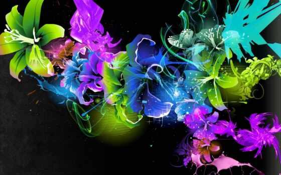телефон, яркие, красивые, cvety, понравилось, color, узоры, fone, оставить,