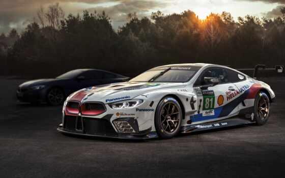 racing, авто, gte, car, motorsport