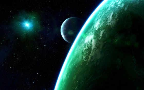 взрыв, сверхновой, планеты, вселенная, звезды,