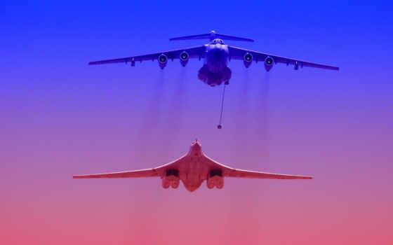 Авиация 37209