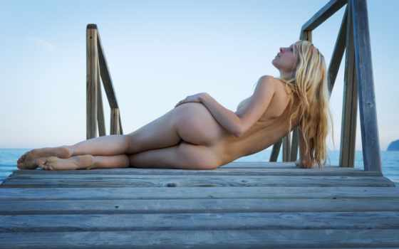 marley, shelton, эротика, попка, sexy, марли, голая девушка,, femjoy,