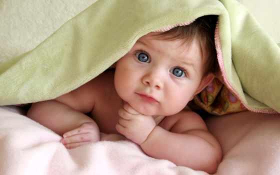 сына, рождением, поздравления, рождения, мамы, name, папы, how, назвали, сашей,