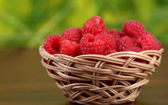 малина, фрукты, области, липецкой, малины, avito, ягоды, самые, июл, уже, колл,