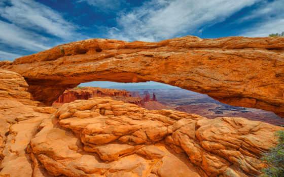 desktop, pantalla, озеро, байкал, скалы, камни, fondos,