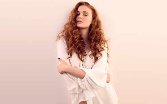 sophie, turner, photoshoot, magazine, game, thrones, this, stark, pinterest,