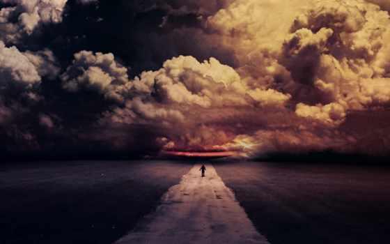iguides, небо, landscape, дорога, дороги, люди, roads, cvety, назад, дня,