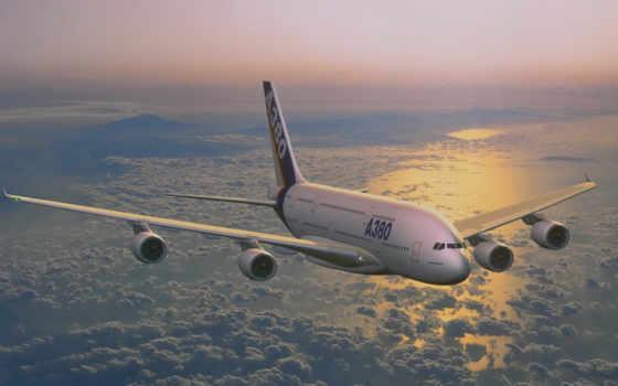 самолёт, фотографий, самолетов