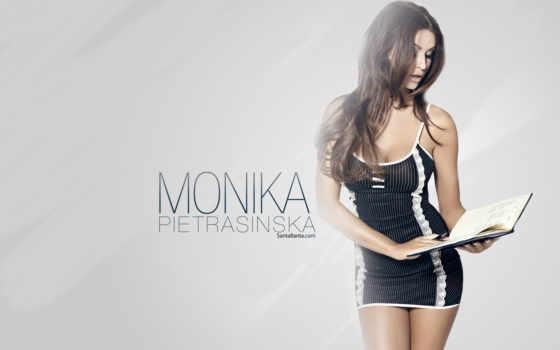 monika, pietrasinska, sexy,