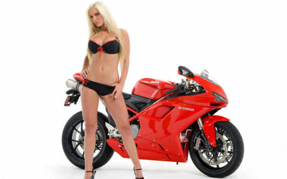 ducati, holly, with, ann, girls, bikes, girl, sexy, holliann, pinup, motorcycle, usa, pin, concorso, motosprint, чтобы,