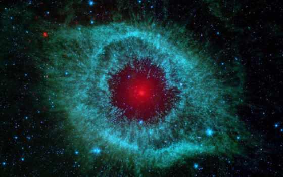 космос, nebula Фон № 17549 разрешение 1280x1024