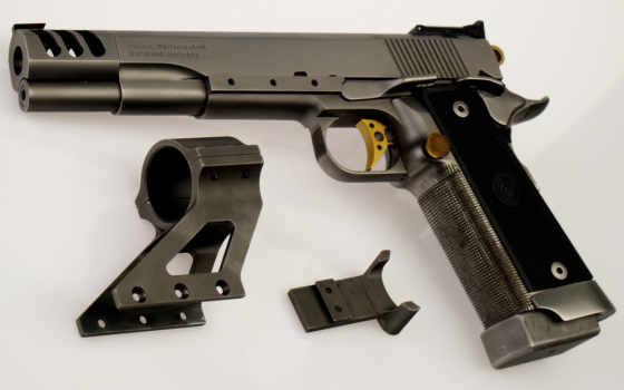 картинка, оружие Фон № 21623 разрешение 1920x1080