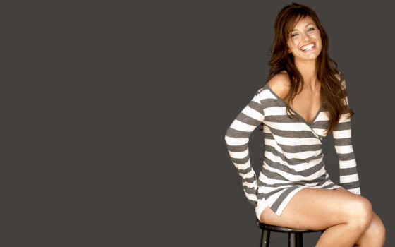 kelly, minka, desktop, celebrities, download, click, human, background, resolution,