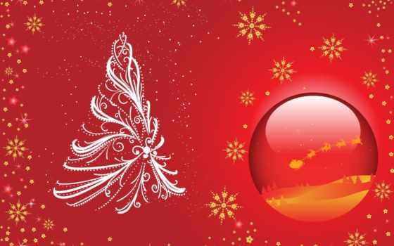 christmas Фон № 31369 разрешение 1600x1200