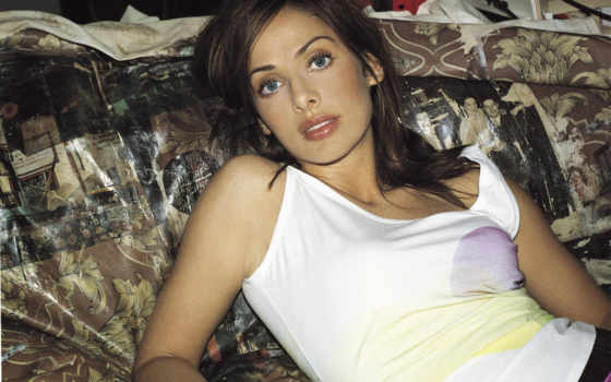 natalie, imbruglia, photo