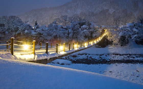winter, природа, снег Фон № 53263 разрешение 2560x1600