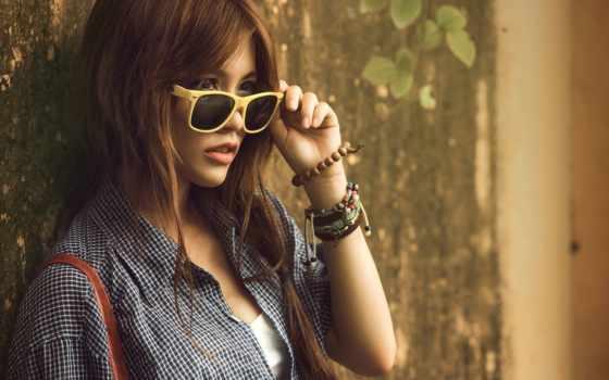 браслеты, templates, тг, sunglasses, шаблон, website,