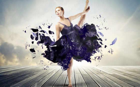 devushka, девушка, abstrakciya, красивая, grafika, марта, devushki, приколы, дети,