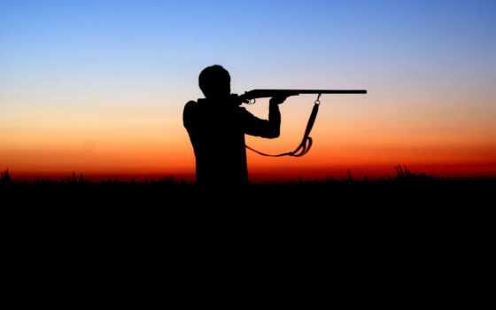 охота, рыбалка, охоты