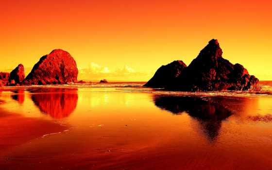 пейзажи -, морские, фотографий, комиссар, you,