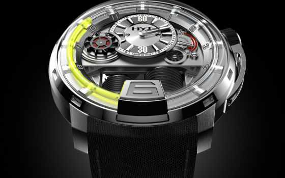 hyt, mechanical, watch, часы, titanium, that, watches, hydro, dlc,
