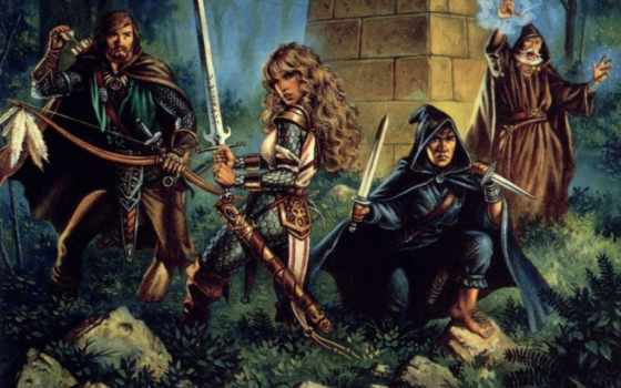 сторона, dungeons, dragons, доска, характер, fantasy, дракон, explore, pinterest,