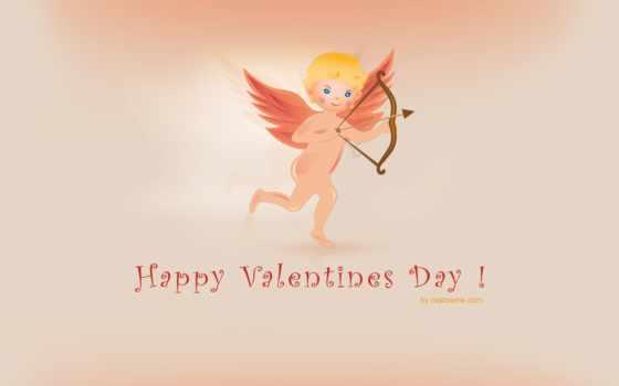 cupidon, love, desktop, liebe, стрелы, купидона,