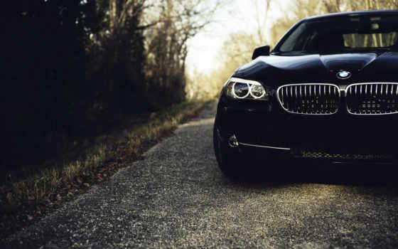 bmw, авто, cars Фон № 94790 разрешение 1920x1200