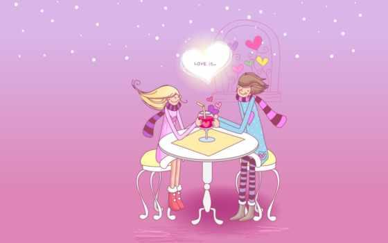день, валентина, святого Фон № 122278 разрешение 1600x1200