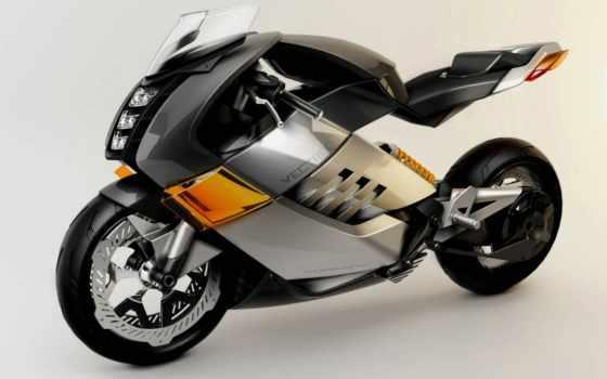 мотоцикл, спорт, vectrix, мотоциклы, мото, гонщица, беларуси,