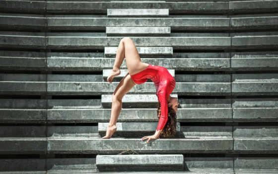 гимнастика, gimnasia, fondos