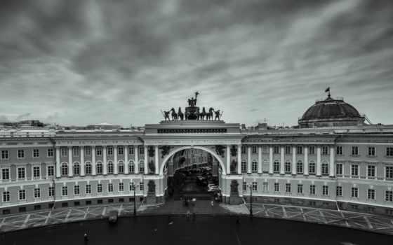 петербург, square, spb, дворец, peterburis,