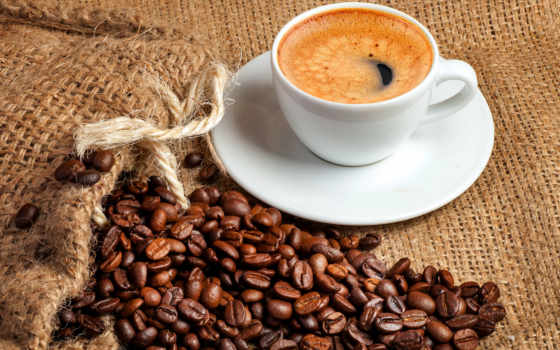 coffee, часы, фон, sentry, механизм, еда, фото, фотообои, stock,