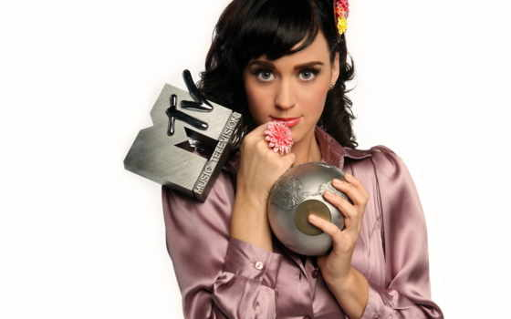 perry, katy, mtv, ema, кэти, awards, музыка,