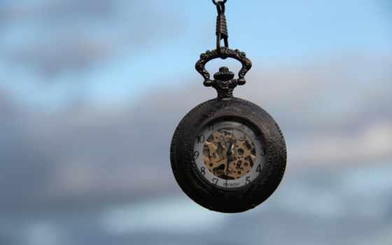 locket,