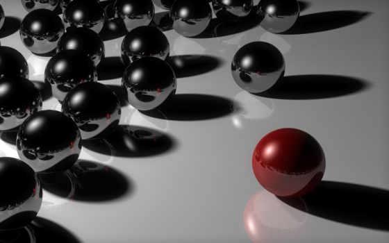 imagenes, spheres