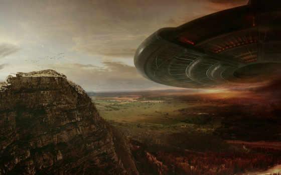 ufo, авиакатастрофа