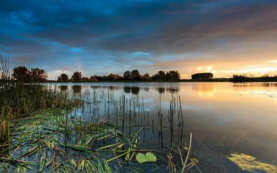 озеро, высокое, фона, marcelo, play, паладини, горные, качество, flickr,
