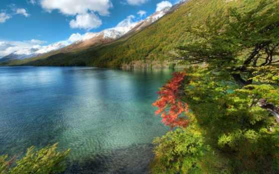 природа, аргентина, горы, landscape, побережье, аргентина, аргентины, водопады, patagonia,