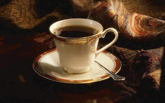 coffee, thank