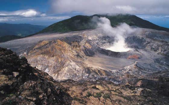 mount, hotel, вулкан, scenery, бромо, landscape, arenal, national, книга, гарантия, цена