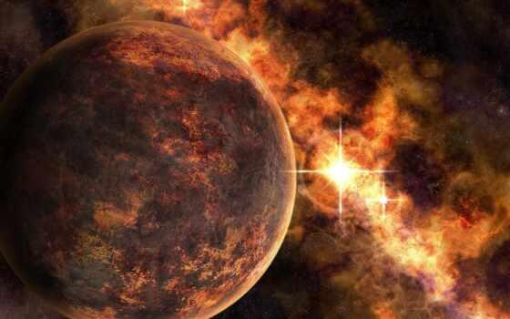 space, earth Фон № 17454 разрешение 1920x1080
